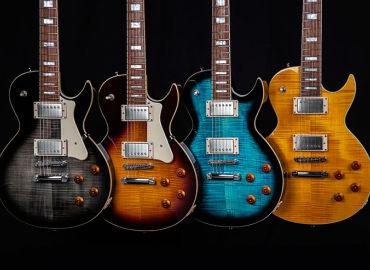 Guitarra Cort cr250