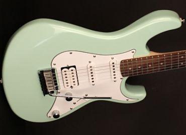 Guitarra Cort g260